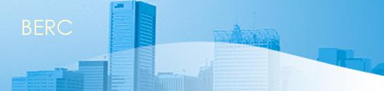 Baltimore Education Research Consortium (BERC)