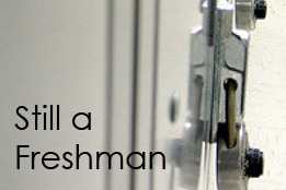 Still a Freshman: Examining the Prevalence and Characteristics of Ninth-Grade Retention Across Six States