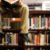 Adolescent Literacy Teacher Supports Study