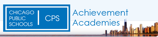 Chicago Achievement Academies
