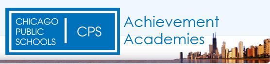 Chicago Achievement Academies
