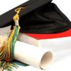 "Advancing the ""Colorado Graduates"" Agenda"