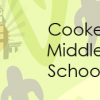 Cooke Middle School