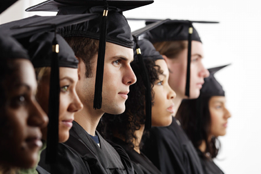 The Graduation Rate Crisis We Know and What Can be Done About It
