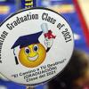 Destination Graduation*