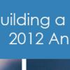 2012 Building a Grad Nation Report