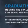 Graduating America: Meeting the Challenge of Low Graduation-Rate High Schools