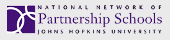 National Network of Partnership Schools