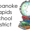 Roanoke Rapids School District