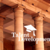 Talent Development Secondary