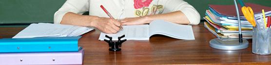 Internal Teacher Turnover in Urban Middle School Reform