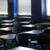 The Importance of Being in School: A Report on Absenteeism in the Nation's Public Schools