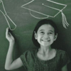 Putting All Students on the Graduation Path: New Directions for Youth Development, No. 127