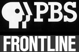 Middle School Moment on PBS's Frontline