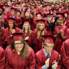 CNN Op/Ed: What You Won't Hear at Graduation