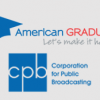 Corporation for Public Broadcasting's American Graduate Initiative Evaluation