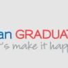 Corporation for Public Broadcasting's American Graduate Initiative Evaluation
