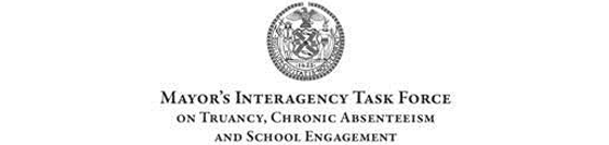 National E-Summit on Chronic Absenteeism and Student Achievement