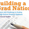 Building a Grad Nation 2013-2014 Update