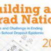 Building a Grad Nation 2013-2014 Update