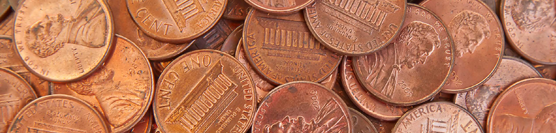 The Power of a Penny: Building Knowledge to Invest in What Works in Education