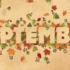 Importance of September Attendance