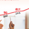 Building a Grad Nation 2014-2015 Update