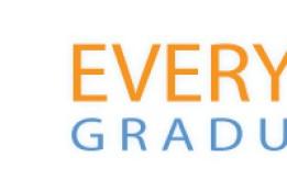 2014 Grad Nation High School Graduation Rates