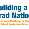 2016 Building a Grad Nation Report