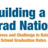 2016 Building a Grad Nation Report