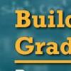 2017 Building a Grad Nation Report