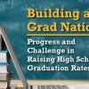2017 Building a Grad Nation Report