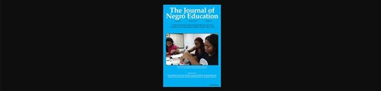 Toward a Black Habitus: African Americans Navigating Systemic Inequalities within Home, School, and Community