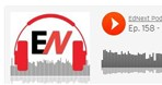 EdNext Podcast: Supporting Social and Emotional Development to Boost Academic Success