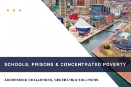 A Call to Action: Generating Strategies that Promote Nurturing, Justice, and Equitable Environments in Baltimore