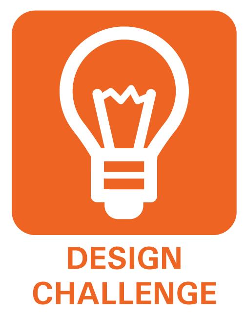 DesignChallenge2