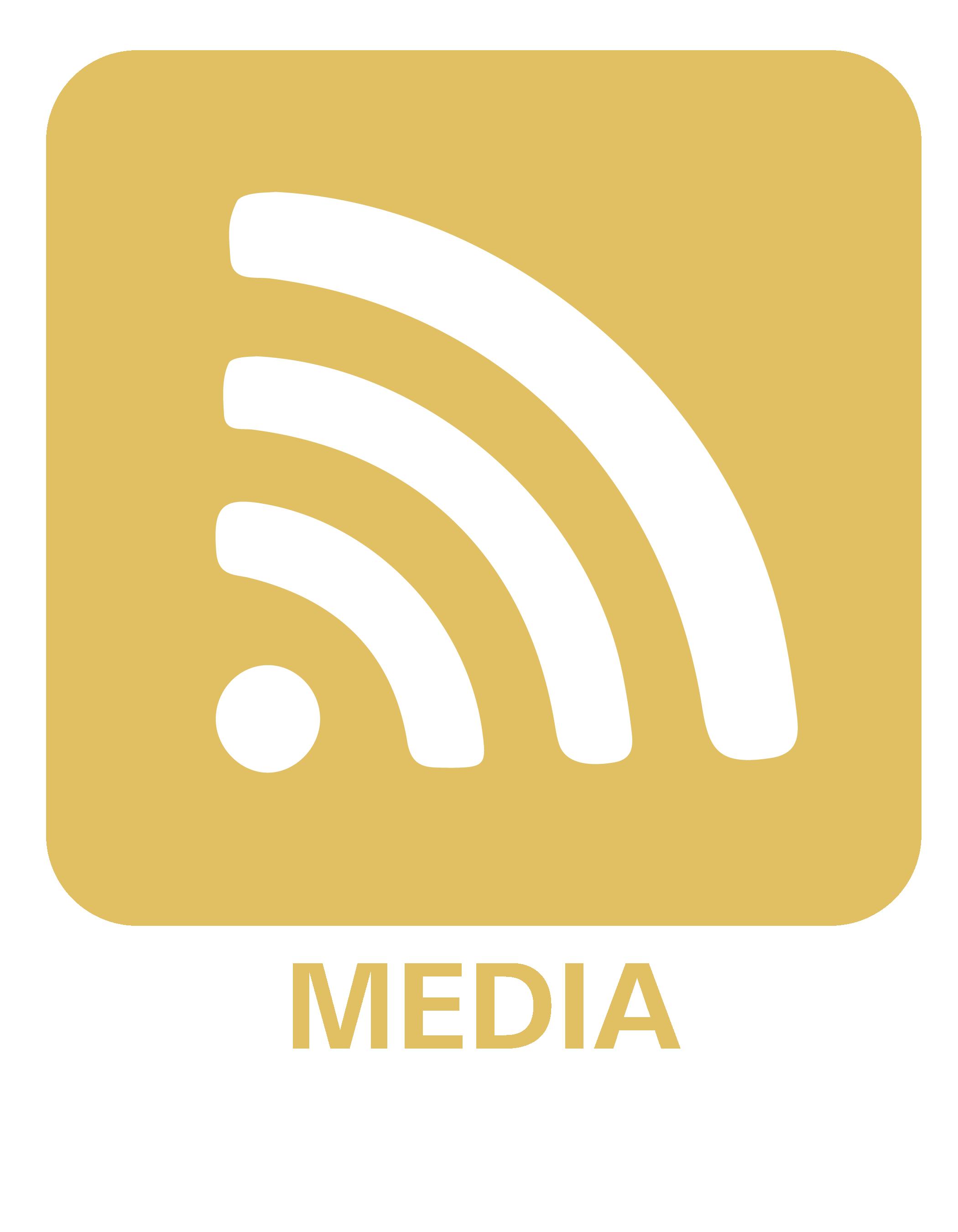 Media-06