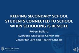 KeepingSecondarySchoolStudentsConnected_Med